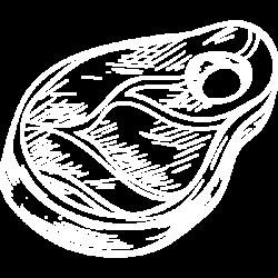 Телятина